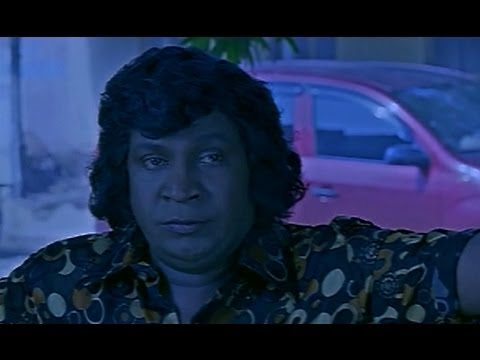 Video Vadivelu's hundredth theft - Nagaram download in MP3, 3GP, MP4, WEBM, AVI, FLV January 2017