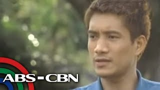 Video James Yap: I have no relations with that girl MP3, 3GP, MP4, WEBM, AVI, FLV Mei 2018