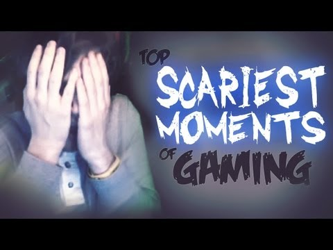 top moments - Please take a second and LIKE+FAV this video! :D I worked really hard on it. Also : SHARE THIS VIDEO with friends:) Twitter/Facebook/Websites *brofist* More ...