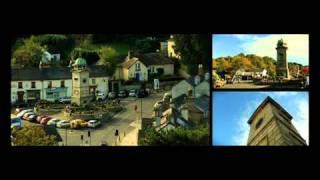 Wicklow Ireland  city images : County Wicklow Ireland