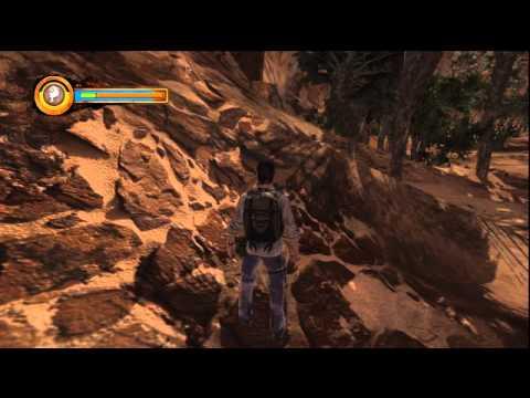 Man vs. Wild Playstation 3
