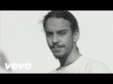 Gabriel O Pensador - Retrato De Um Playboy (Juventude Perdida)