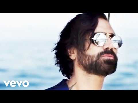 Se Que Te Duele (Feat. Morat)