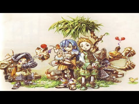 final fantasy crystal chronicles gamecube multiplayer
