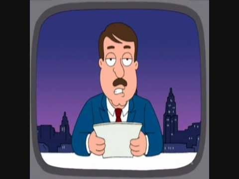 Funny Family Guy Clip 2-Dianes Erect Niples