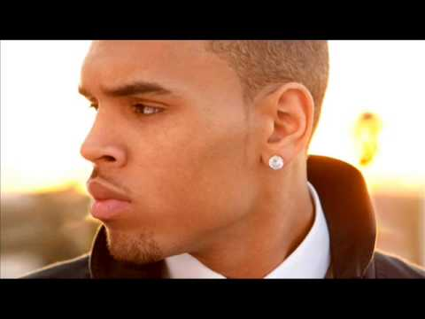 ChrisBrownVEVO - This is a demo written by Crystal Souza and Neil Letendre. Neil did vocals on this as well. Follow me on Twitter!!! @crystalsouza.