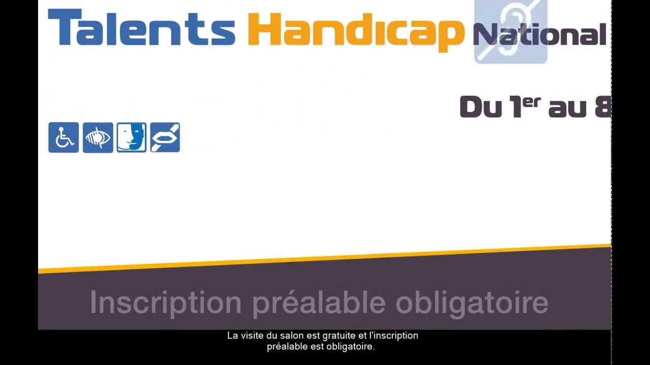 10ème édition nationale du 21 avril au 19 mai 2017 Tous types de contrats : CDI, CDD, Alternance, Stages...