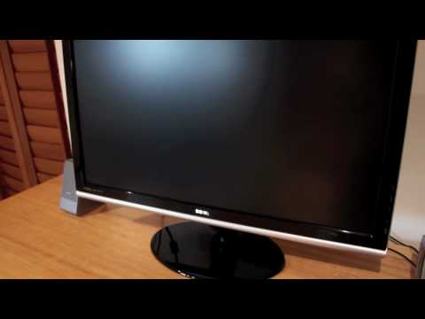 Benq - http://bilsta57.com http://twitter.com/bilsta57 - This is my full review of the BenQ E2420HD 24' monitor, if you enjoyed the video why not subscribe?. BECOME...