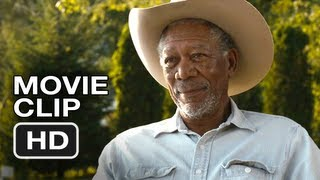 Nonton The Magic Of Belle Isle  Movie Clip  1   Rob Reiner Movie Hd Film Subtitle Indonesia Streaming Movie Download