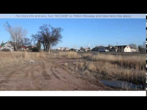 $700,000 – 3536 E Mulberry St, Fort Collins, CO 80524
