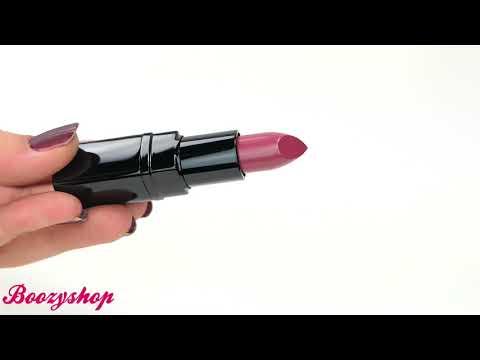 Inglot Inglot Lipstick 135