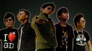 "Video alfa band  ""Kucoba melupakanmu"" MP3, 3GP, MP4, WEBM, AVI, FLV Desember 2018"