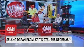 Video TKN: Selama 2018 Prabowo Lontarkan 8 Kebohongan Besar, BPN: Pemerintahan Jokowi Salah Urus Manajemen MP3, 3GP, MP4, WEBM, AVI, FLV Juni 2019