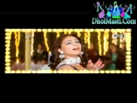 DholMasti.com - DholMasti.Com!Punjabi Music | Punjabi Songs | Hindi music | Bhangra music http://dholmasti.com Album:College Singer:Gippy Grewal College-Gippy Grewal-Downloa...