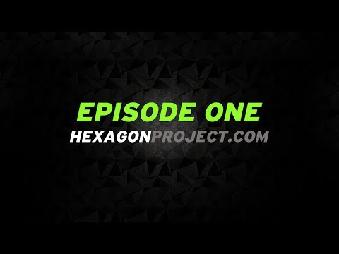 plan - Three friends with a great passion and a secret mission: they want to discover the new creature car made in Sant'Agata Bolognese. Watch Hexagon Project - Epi...