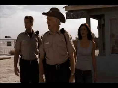 The Rise Of Reeker.TRAILER.2008
