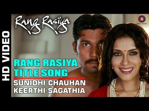 Sathiya Serial Song
