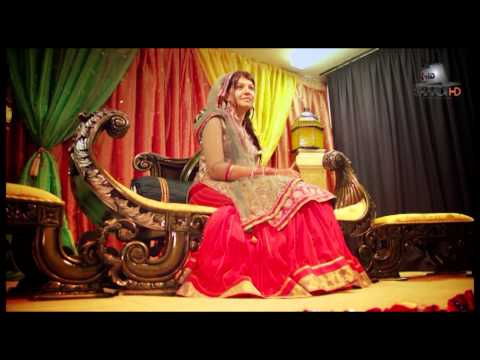 Saville Court Windsor - Indian Muslim Wedding Videography by ShaadiHD Cinematography