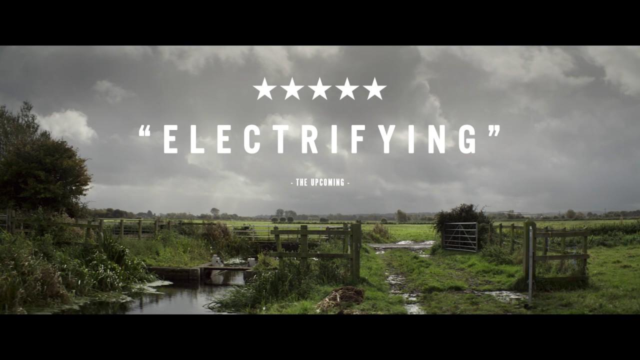 Watch Hope Dickson Leach's BFI London Film Festival Award-Winning Drama 'The Levelling' (Trailer)