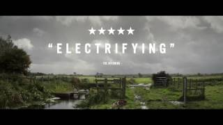 Nonton The Levelling Trailer  2017  Ellie Kendrick Film Subtitle Indonesia Streaming Movie Download