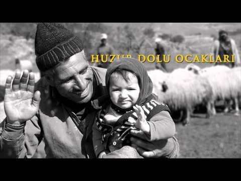 Bir ADAM'ın Selamı Can Erzincan'a