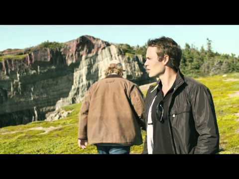 The Grand Seduction International Teaser