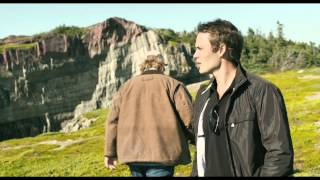 Nonton The Grand Seduction Official Teaser Trailer 1  Hd  Film Subtitle Indonesia Streaming Movie Download