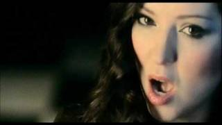 Freemasons feat. Sophie Ellis Bextor Heartbreak (Make Me A Dancer) retronew