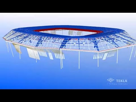 comment financer un city stade