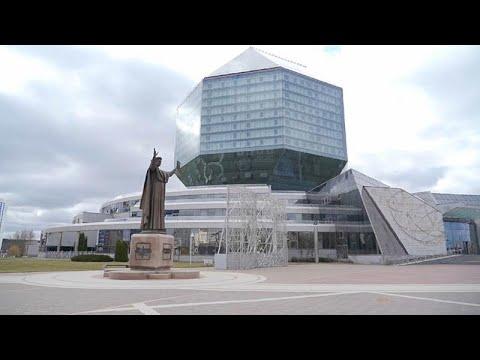 Λουκασένκο: «Πείνα ή κραντίνα»