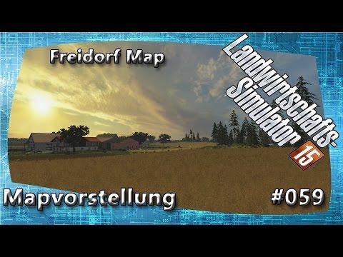 Freidorf v3.0