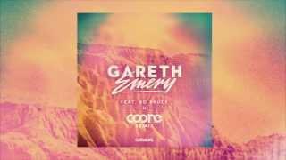 Thumbnail for Gareth Emery ft. Bo Bruce — U (Coone Remix)