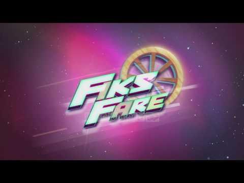 Fiks Fare, Pjesa 2 - 14/06/2017