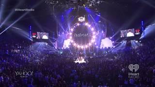 Paramore - IHeartRadio Music Festival 2014 (HD)