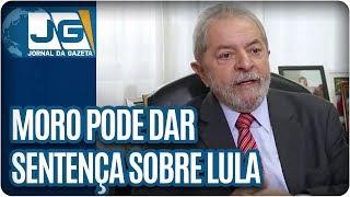 Ex-presidente da OAS, Léo Pinheiro, pede redução de dois terços de pena, por ter confessado, mesmo sem acordo de delação,...