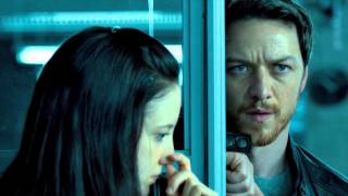 Nonton Welcome to the Punch Trailer 2013) Film Subtitle Indonesia Streaming Movie Download