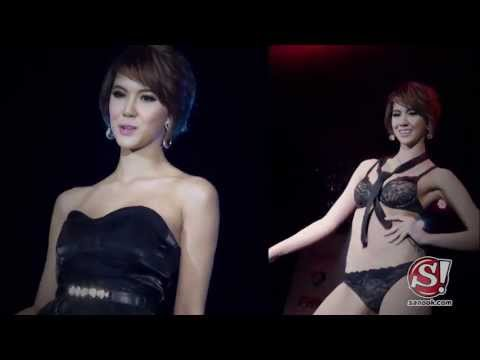 FHM GND 2013 ????????? [HD]