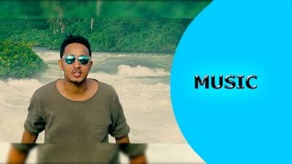 Video Ella TV - Temesghen Yared - Lilo | ሊሎ - New Eritrean Music 2017 - Engineer Asgedom - ( Remix ) MP3, 3GP, MP4, WEBM, AVI, FLV September 2018