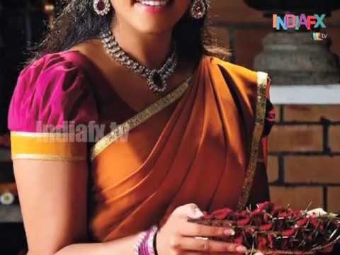 Anjali to romance Raviteja