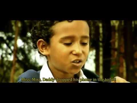ethiopian new movie - Ethiopian Movie_Melak.