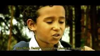 Melak (Ethiopian Movie)