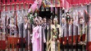 Dinh Phuc Cam Ly Dam hoi Video