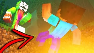 MINECRAFT TROLLING! BEST WAY TO TROLL YOUR FRIENDS, BROTHERS & SISTERS AND EVERYONE IN MINECRAFT! Today we troll my twin brother ...