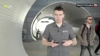 LG G Flex test recenzja