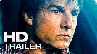 Nonton Mission Impossible 5  Rogue Nation Trailer German Deutsch  2015  Film Subtitle Indonesia Streaming Movie Download