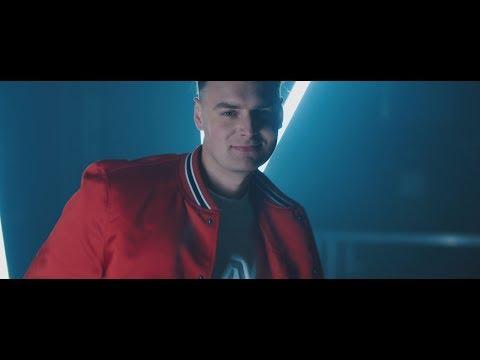 Effect feat Boyfriend - Insta Story