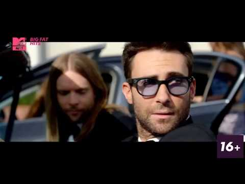 Video Maroon 5 - What Lovers Do ft. SZA download in MP3, 3GP, MP4, WEBM, AVI, FLV January 2017