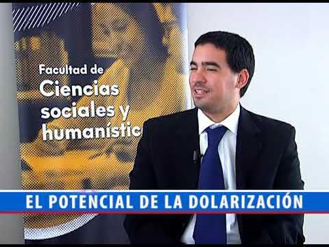 Fernando Aguayo América 19-01-2020