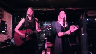 M´n´M - Sunshine (live @ Irish Pub Gießen)Sommer 2013Mehr unter: https://www.facebook.com/MandM.Music