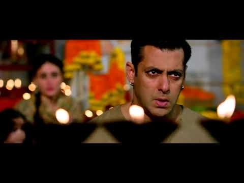 Bajrangi Bhaijaan | Official Trailer with English Subtitles | Salman Khan, Kareena Kapoor